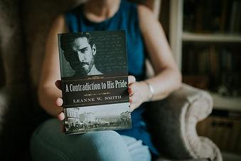 me holding book.jpg