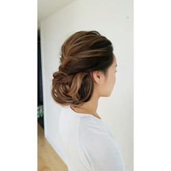 Hair by Judy Lim5_201904