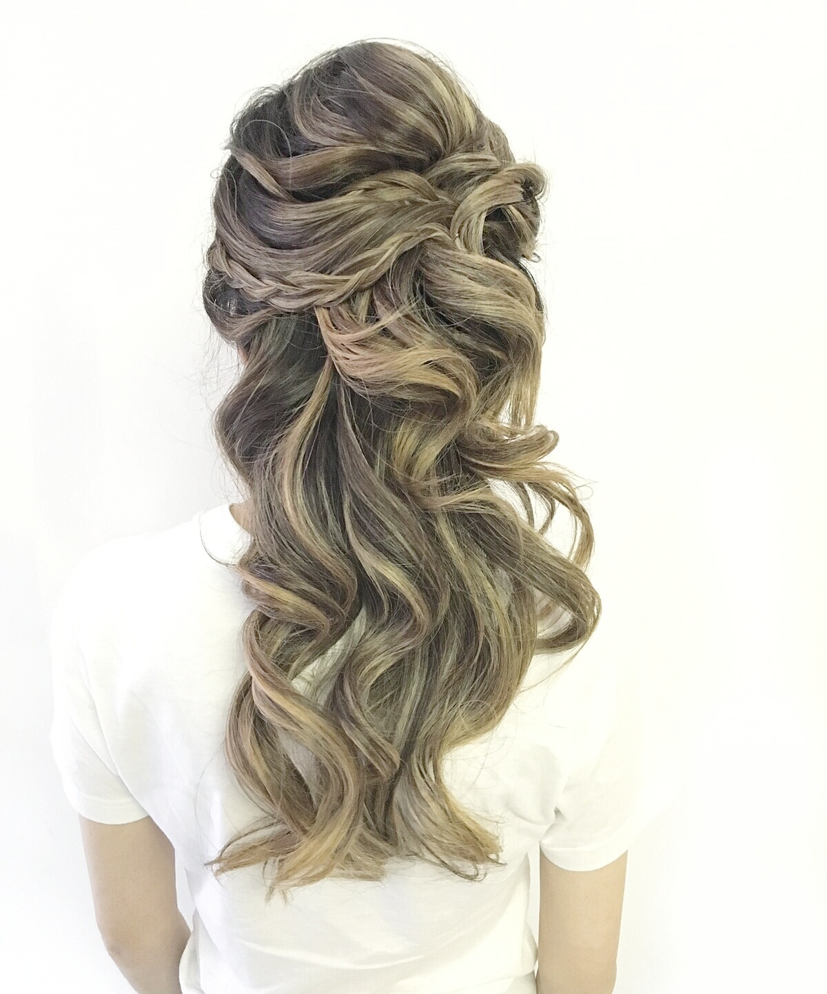Hair by Judy Lim9_160507