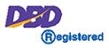 bns_registered.png