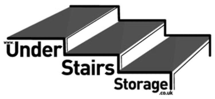 Under Stairs Storage Companies