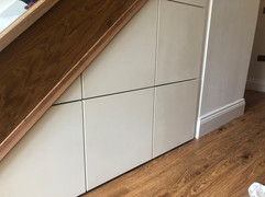 Under Stair Storage Drawers in Sale, Greater Manchester