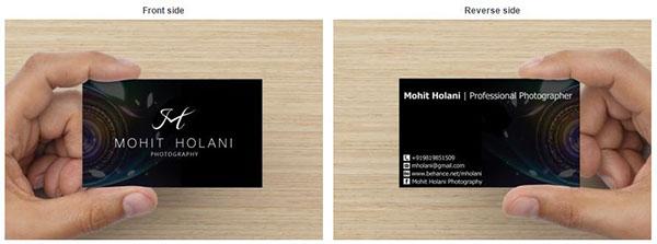 Mohit business card 2.JPG
