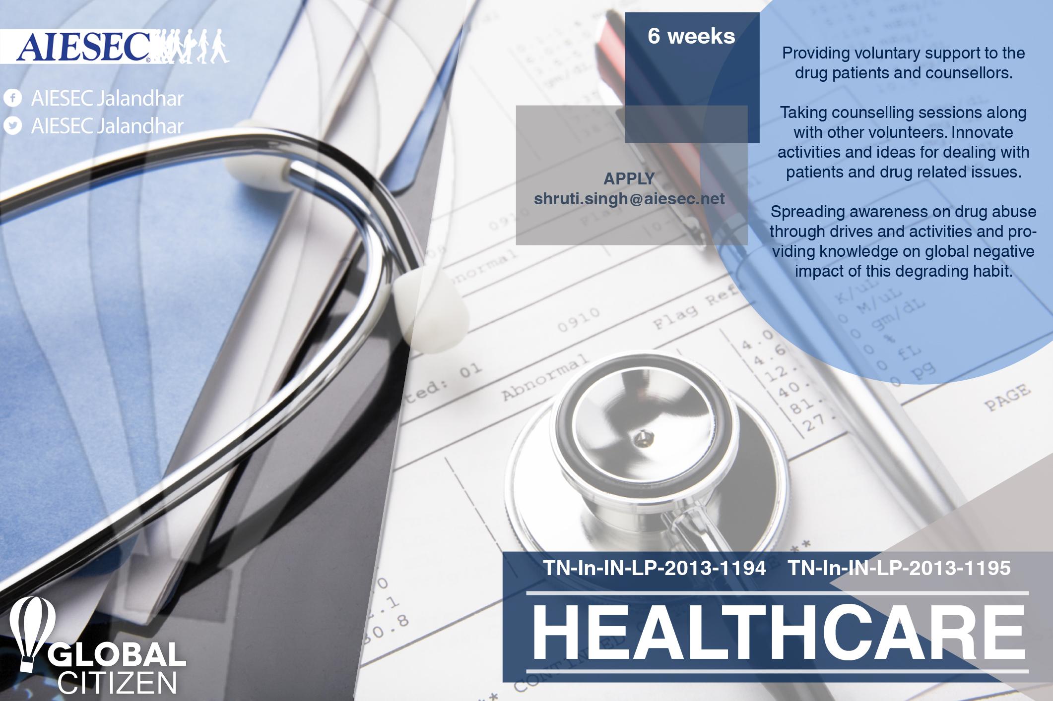 ICX GCDP poster healthcare copy.jpg