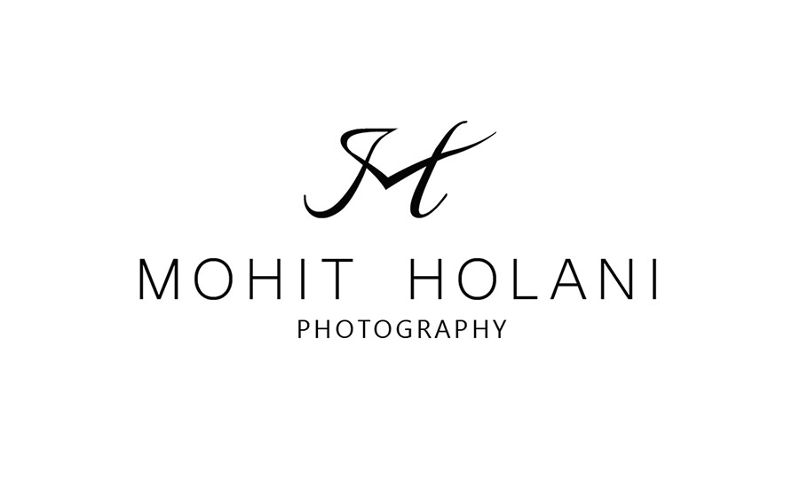 mohit card front 2 small.jpg