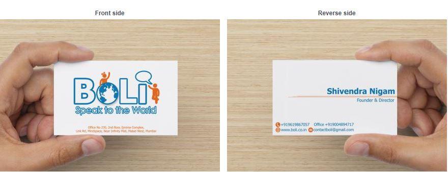 BOLI business card.JPG