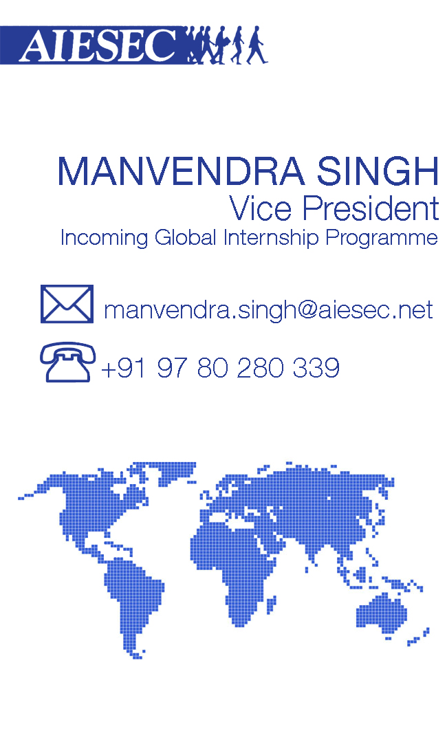 Business card front side white copy.jpg
