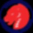 6-KAS-Logo-v2.0-red.png