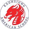6-KAS-Logo-v2_edited.jpg