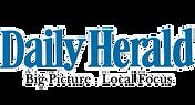 DailyHerald-logo.png