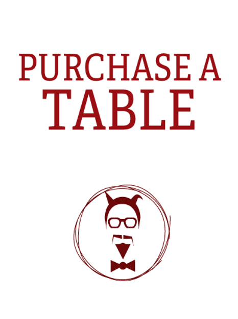 Table Purchase