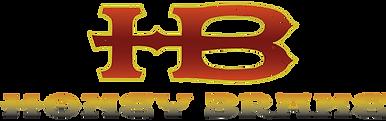 hb logo no line.png