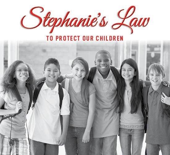 Stephanie's_Law.jpg