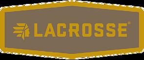lacrosse-boots-logo.png
