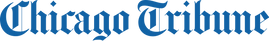 1200px-Chicago_Tribune_Logo.svg.png
