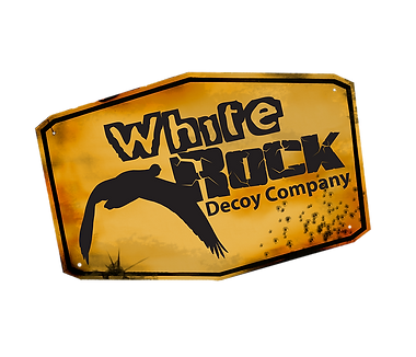 DECAL_white_rock_decoys_1200x1200.png