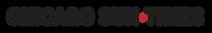 CST__Inline_Logo.png