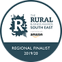 Regional-Finalist-SE-2019_20_grey-RGB.pn