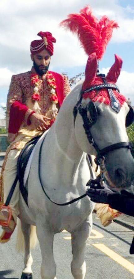Ghodi-horse-baraat-wedding.jpg