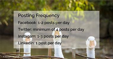 Posting frequency.jpg
