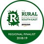 Rural Business Awards South East Finalist