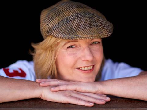 Sue Harbottle-Sear
