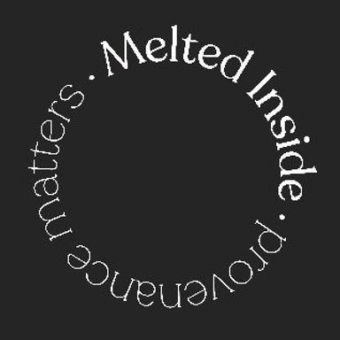 Melted Inside.jpg