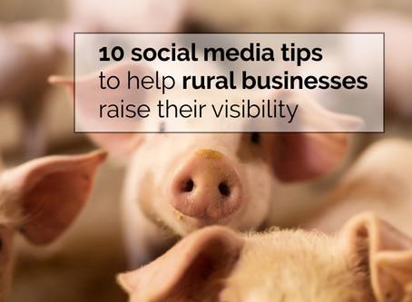 Bad social media - I won't listen.
