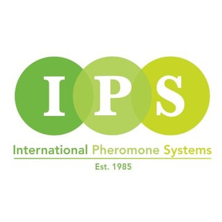IPS FB Profile logo.jpg