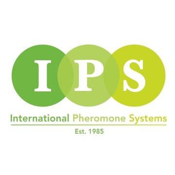 IPS FB Profile logo.jpg