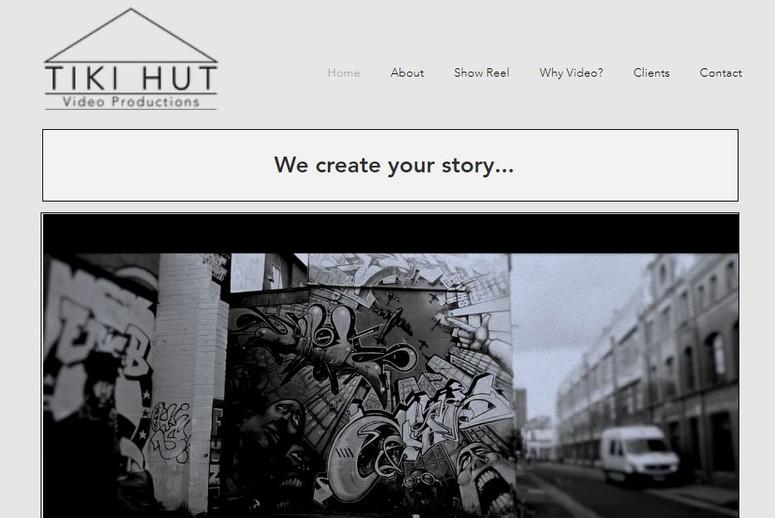 Tiki Hut Video Productions.JPG