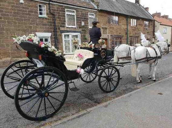 1st-choice-wedding-carriage.jpg
