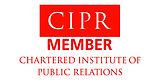 CIPR member_logo_cmyk.jpg