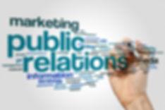 Public Relations Strategy.jpg