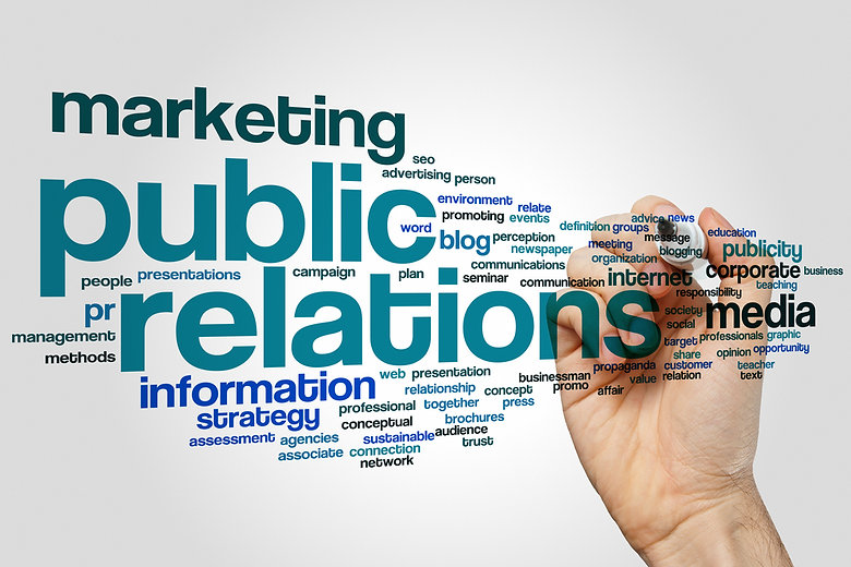 Public Relations Strategy.jpg