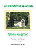 Gundog-Training-Manual.JPG