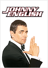 Film johnny-english.png