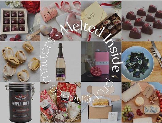 Valentines collage.jpg