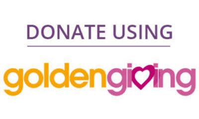 golden-giving-donate-300x180.jpg