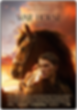 Film War Horse.png