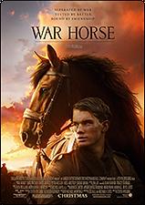 Film War Horse.png