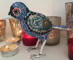 Augury Bird 1