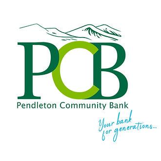 Pendleton County Bank
