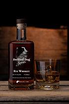 Rye Whiskey FInal.jpg