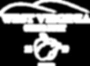 WV Cider Fest Logo (White).png