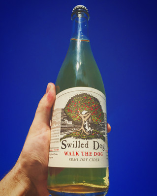 Starting a Hard Cider Company - Part II