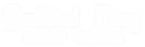 Swilled-Dog-Logo---Text-Only-(white).png