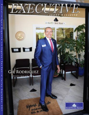 Gil Rodriguez