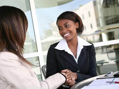 Candidatos | Recrewtor Job Matching
