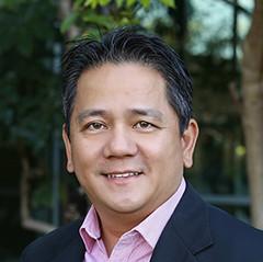 Rick Bui
